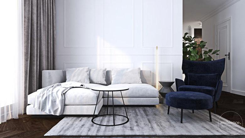 ambience interior design projekt wnetrz apartamentu w warszawie 01