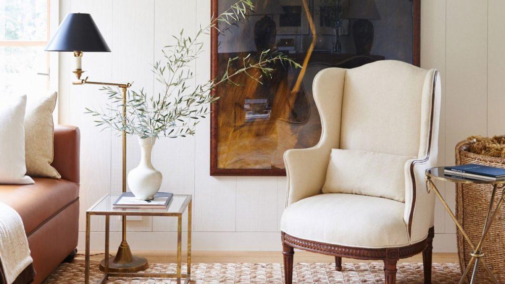 interior designer questions mark sikes lede