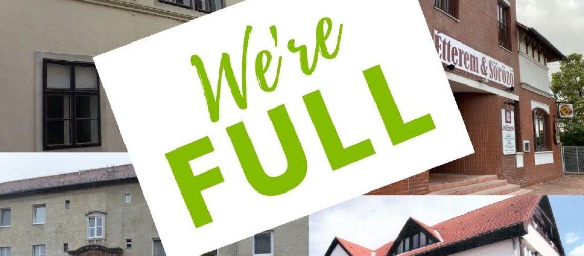 We're_full