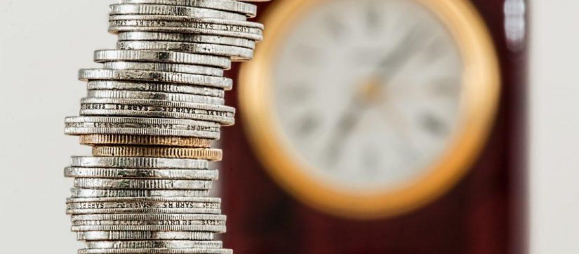 accounting-blur-budget-128867-825x510